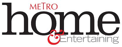 metro-home