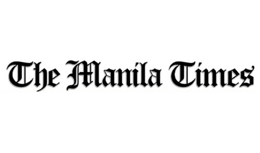 mytown-for-rent-dormitory-the-manila-times-news